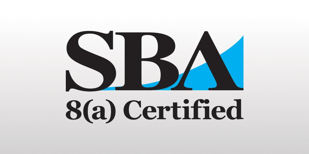 8a certification sba llc owners certifications solutions idea cafe certified effective marrero couvillon associates